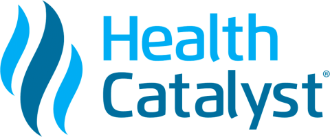 Health Catalyst Color